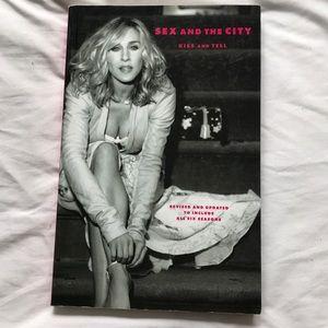 Magazine Book